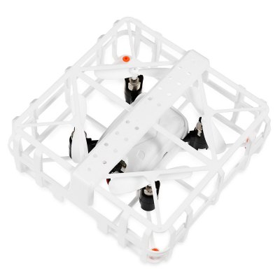 TKKJ M77 Mini RC Quadcopter - RTF