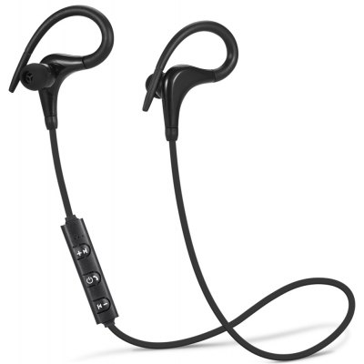 AX - 01 Wireless Bluetooth Stereo Sports Earbuds