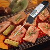 Meat Barbecue Food Digital Thermometer for sale