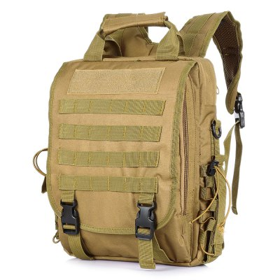 INDEPMAN DL - B004 Backpack