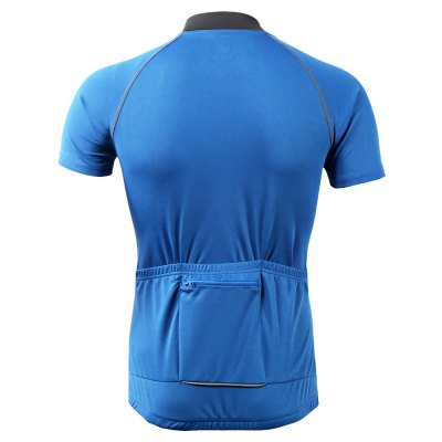 Arsuxeo M633 Cycling Shirt