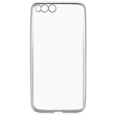 ASLING TPU Cover for Xiaomi Mi 6