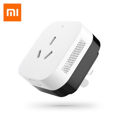 Xiaomi Aqara Intelligent Air Conditioner Controller Hub Version