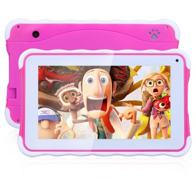 Excelvan 711 Kids Tablet PC