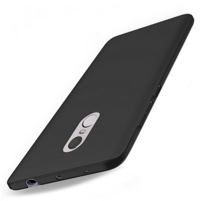 Matte Phone Case Protector