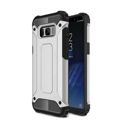 Armor Phone Case Cover