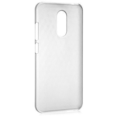 OCUBE Case for HOMTOM HT37Cases &amp; Leather<br>OCUBE Case for HOMTOM HT37<br><br>Brand: OCUBE<br>Compatible Model: HOMTOM HT37<br>Features: Anti-knock, Back Cover<br>Material: PC<br>Package Contents: 1 x Phone Case<br>Package size (L x W x H): 22.00 x 13.00 x 2.00 cm / 8.66 x 5.12 x 0.79 inches<br>Package weight: 0.0390 kg<br>Product Size(L x W x H): 14.80 x 7.30 x 1.00 cm / 5.83 x 2.87 x 0.39 inches<br>Product weight: 0.0150 kg<br>Style: Modern, Transparent