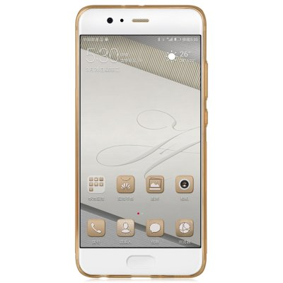 Nillkin Transparent TPU CaseCases &amp; Leather<br>Nillkin Transparent TPU Case<br><br>Brand: Nillkin<br>Compatible Model: P10 Plus<br>Features: Anti-knock, Back Cover<br>Mainly Compatible with: HUAWEI<br>Material: TPU<br>Package Contents: 1 x Phone Case<br>Package size (L x W x H): 21.00 x 12.00 x 2.50 cm / 8.27 x 4.72 x 0.98 inches<br>Package weight: 0.0760 kg<br>Product Size(L x W x H): 15.40 x 7.50 x 0.80 cm / 6.06 x 2.95 x 0.31 inches<br>Product weight: 0.0130 kg<br>Style: Transparent, Modern