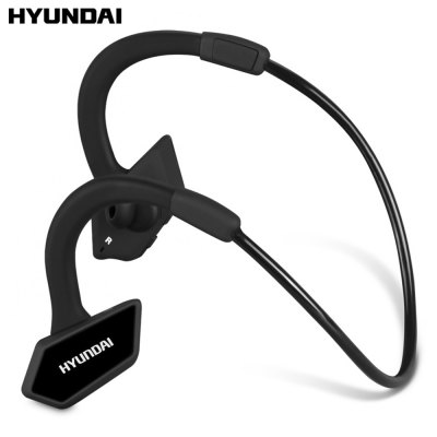 HYUNDAI HY - 117 Stereo Bluetooth Sports Earbuds