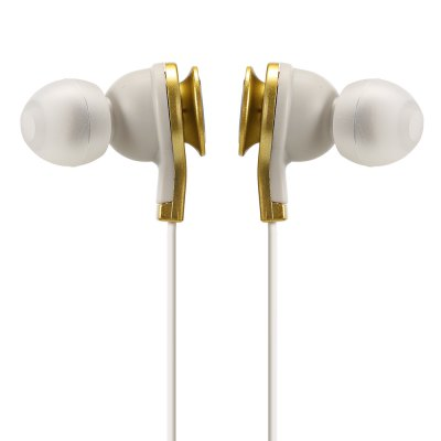 X1 MISS Girl In-ear Music EarphonesEarbud Headphones<br>X1 MISS Girl In-ear Music Earphones<br><br>Application: Gaming, Working, Sport, Running<br>Cable Length (m): 1.8m<br>Compatible with: iPhone, iPod, Mobile phone, Computer, Portable Media Player, MP3<br>Connectivity: Wired<br>Driver unit: 9.2mm<br>Frequency response: 20-20000Hz<br>Function: Answering Phone, Song Switching, Voice control, Microphone<br>Impedance: 32ohms<br>Language: No<br>Material: Plastic, Metal, TPE<br>Model: X1<br>Package Contents: 1 x Earphones, 3 x Pair of Standby Earbud Tips ( Large, Small, Medium Size )<br>Package size (L x W x H): 20.50 x 9.50 x 3.50 cm / 8.07 x 3.74 x 1.38 inches<br>Package weight: 0.0820 kg<br>Plug Type: L-Bend, 3.5mm<br>Product weight: 0.0130 kg<br>Sensitivity: 100dB<br>Type: In-Ear<br>Wearing type: In-Ear