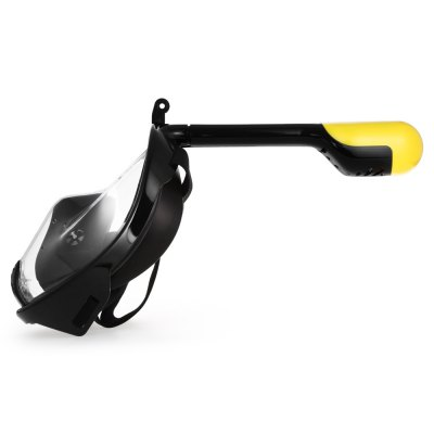 M2068G Full Face Snorkel Mask for Action CameraAction Cameras &amp; Sport DV Accessories<br>M2068G Full Face Snorkel Mask for Action Camera<br><br>Accessory type: Wearing Accessories Set<br>Apply to Brand: Amkov,Dazzen,Discovery,Eken,FIREFLY,GitUp,Gopro,Mobius,SJCAM,Soocoo,Xiaomi<br>Compatible with: SJ6, SJ5000X, SJ5000 WiFi, SJ5000, SJ4000 WiFi, SJ4000 Plus, SJ4000, SJ360, SJ6 LEGEND, SJ6000, SJ7, Soocoo C10, SJCAM M20, SJCAM M10 Plus, SJCAM M10, SJCAM 5000 plus, SJCAM 4000 plus, SJ7000, SJ7 Star, Mobius Action Sports Camera, Isaw, GoPro Hero Series, FIREFLY 6S, FIREFLY 5S, Discovery DS200, Discovery DS100, Dazzne P3, Dazzne P2, AMK 5000, Action Camera, A9, GitUp Git1, Gitup Git2, GoPro Hero 5 Session, GoPro Hero 5 Black, GoPro Hero 5, GoPro Hero 4 Session, Gopro Hero 4, Gopro Hero 3 Plus, Gopro Hero 3, Gopro Hero 2, Gopro Hero 1<br>For Activity: Dive<br>Material: Silicone, PC<br>Package Contents: 1 x Full Snorkeling Mask, 1 x Screw Cap, 1 x Screw, 1 x Silicon Sheet, 1 x Rubber Ring, 1 x Inhaling Tube, 1 x English User Manual<br>Package size (L x W x H): 40.00 x 28.00 x 14.00 cm / 15.75 x 11.02 x 5.51 inches<br>Package weight: 0.6700 kg<br>Product size (L x W x H): 26.00 x 19.00 x 11.50 cm / 10.24 x 7.48 x 4.53 inches<br>Product weight: 0.5270 kg