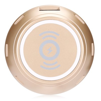 Wireless Charger Power Adapter