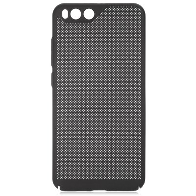 Micropore PC Case for Xiaomi Mi 6