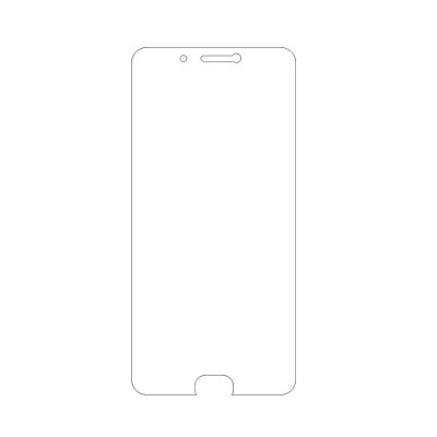 Tempered Glass Screen Protective Film for Xiaomi 5S