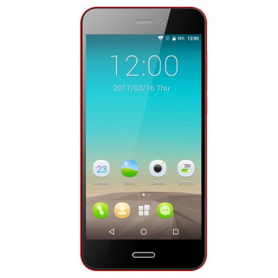 Gretel A7 3G SmartphoneCell phones<br>Gretel A7 3G Smartphone<br><br>2G: GSM 850/900/1800/1900MHz<br>3G: WCDMA 900/2100MHz<br>Additional Features: 3G, Alarm, Bluetooth, Browser, Calculator, Calendar, Camera, Wi-Fi, GPS, MP3, MP4, People, Video Call<br>Back-camera: 8.0MP<br>Battery Capacity (mAh): 1 x 2000mAh<br>Bluetooth Version: V4.0<br>Brand: Gretel<br>Camera type: Dual cameras (one front one back)<br>Cell Phone: 1, 1<br>Cores: Quad Core, 1.3GHz<br>CPU: MTK6580<br>English Manual : 1, 1<br>External Memory: TF card up to 32GB (not included)<br>Front camera: 2.0MP<br>I/O Interface: Micophone, 2 x Micro SIM Card Slot, 3.5mm Audio Out Port, Speaker, TF/Micro SD Card Slot, Type-C<br>Language: English, Simplified Traditional Chinese, Russian, Ukrain, Spanish, Portuguese ( Portugal ), Portuguese ( Brazil ), French, German, Turkish, Italian, Indonesian, Malay, Vietnamese, ArABIC, Egyptian, Th<br>Music format: AMR, WAV, MP3, AAC<br>Network type: GSM+WCDMA<br>OS: Android 6.0<br>Package size: 16.50 x 9.10 x 4.40 cm / 6.5 x 3.58 x 1.73 inches, 16.50 x 9.10 x 4.40 cm / 6.5 x 3.58 x 1.73 inches<br>Package weight: 0.3120 kg, 0.3120 kg<br>Picture format: BMP, GIF, PNG, JPEG<br>Power Adapter: 1, 1<br>Product size: 13.96 x 6.69 x 9.40 cm / 5.5 x 2.63 x 3.7 inches, 13.96 x 6.69 x 9.40 cm / 5.5 x 2.63 x 3.7 inches<br>Product weight: 0.1270 kg, 0.1270 kg<br>RAM: 1GB RAM<br>ROM: 16GB<br>Screen resolution: 1280 x 720 (HD 720)<br>Screen size: 4.7 inch<br>Screen type: Corning Gorilla Glass, IPS<br>Sensor: Ambient Light Sensor,Gravity Sensor,Proximity Sensor<br>Service Provider: Unlocked<br>SIM Card Slot: Dual SIM, Dual Standby<br>SIM Card Type: Micro SIM Card<br>Type: 3G Smartphone<br>USB Cable: 1, 1<br>Video format: MP4, 3GP<br>Video recording: Yes<br>WIFI: 802.11b/g/n wireless internet<br>Wireless Connectivity: GSM, Bluetooth 4.0, GPS, 3G, WiFi