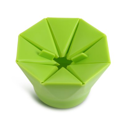 Silicone Microwave Popcorn MakerOther Kitchen Accessories<br>Silicone Microwave Popcorn Maker<br><br>Material: Silicone<br>Package Contents: 1 x Microwave Popcorn Maker<br>Package size (L x W x H): 24.00 x 23.00 x 12.00 cm / 9.45 x 9.06 x 4.72 inches<br>Package weight: 0.2840 kg<br>Product size (L x W x H): 18.00 x 18.00 x 11.00 cm / 7.09 x 7.09 x 4.33 inches<br>Product weight: 0.2630 kg<br>Type: Other Kitchen Accessories