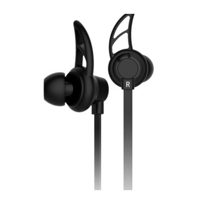 SJ088 Bluetooth Sports Earbuds with Mic