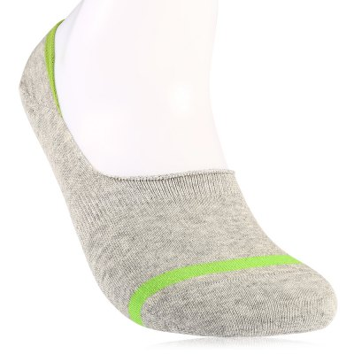 Pair of STAR FROM AD43 Female Leisure Low-cut Liner SocksSocks<br>Pair of STAR FROM AD43 Female Leisure Low-cut Liner Socks<br><br>Brand: STAR FROM<br>Gender: Women<br>Package Content: 1 x Pair of STAR FROM AD43 Liner Socks<br>Package size: 26.00 x 10.00 x 1.00 cm / 10.24 x 3.94 x 0.39 inches<br>Package weight: 0.0650 kg<br>Product weight: 0.0310 kg
