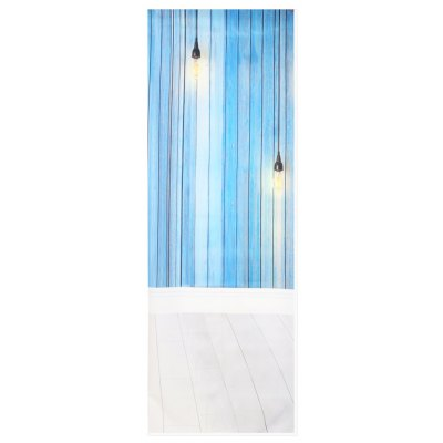 Washable Indoor Photography Background Cloth