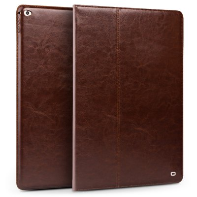 QIALINO Genuine Leather Protector