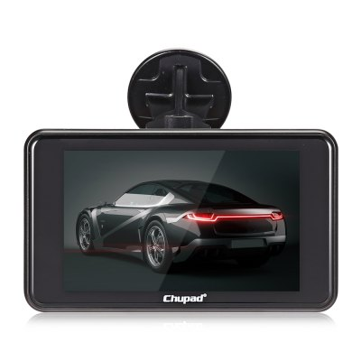 Chupad D520 DVR with 220 degree FOVCar DVR<br>Chupad D520 DVR with 220 degree FOV<br><br>Aperture Range : F1.8<br>Apply To Car Brand: Universal<br>Audio System: Built-in microphone/speacker (AAC)<br>Auto-Power On : Yes<br>Battery Capacity (mAh?: 3.7V 150mAh Li-ion Battery<br>Battery Type: Built-in<br>Brand: Chupad<br>Camera Pixel : 3MP<br>Charge way: AC adapter<br>Chipset: Allwinner A33<br>Chipset Name: Allwinner<br>Class Rating Requirements: Class 10 or Above<br>Decode Format: H.264<br>Function: Loop-cycle Recording, Auto-Power On, Parking Monitoring, Time Stamp<br>GPS: No<br>Image resolution: 1440 x 1440<br>Image Sensor: CMOS<br>ISO: Auto<br>Language: English,Simplified Chinese<br>Lens Size: 27mm<br>Loop-cycle Recording : Yes<br>Loop-cycle Recording Time: 1min,3min,5min<br>Max External Card Supported: TF 32G (not included)<br>Model: D520<br>Motion Detection: Yes<br>Motion Detection Distance: 3m<br>Night Vision Distance: No<br>Operating Temp.: -20 - 60 Deg.C<br>Package Contents: 1 x DVR, 1 x Car Charger, 1 x Holder, 1 x English and Chinese Cable<br>Package size (L x W x H): 21.00 x 11.00 x 12.00 cm / 8.27 x 4.33 x 4.72 inches<br>Package weight: 0.5170 kg<br>Parking Monitoring: Yes<br>Power Cable Length: 3.5m<br>Product size (L x W x H): 11.60 x 7.70 x 4.00 cm / 4.57 x 3.03 x 1.57 inches<br>Product weight: 0.1410 kg<br>Screen resolution: 854 x 480<br>Screen size: 4inch<br>Screen type: IPS<br>Time Stamp: Yes<br>Video format: MOV<br>Video Frame Rate: 24fps<br>Video Resolution: 1440 x 1440<br>Waterproof: No<br>Waterproof Rating : No<br>White Balance Mode: Auto<br>Working Time: 10mins<br>Working Voltage: 5V 1.0A