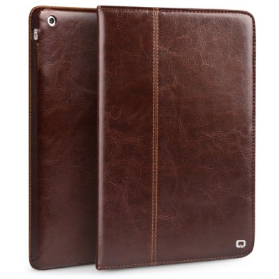 QIALINO Tablet Cover Protector