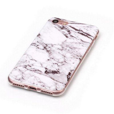 Marble Printing Case for iPhone 7iPhone Cases/Covers<br>Marble Printing Case for iPhone 7<br><br>Compatible for Apple: iPhone 7<br>Features: Anti-knock, Back Cover<br>Material: TPU<br>Package Contents: 1 x Phone Case<br>Package size (L x W x H): 18.00 x 10.00 x 1.70 cm / 7.09 x 3.94 x 0.67 inches<br>Package weight: 0.0500 kg<br>Product size (L x W x H): 14.00 x 7.00 x 0.70 cm / 5.51 x 2.76 x 0.28 inches<br>Product weight: 0.0250 kg<br>Style: Modern, Pattern