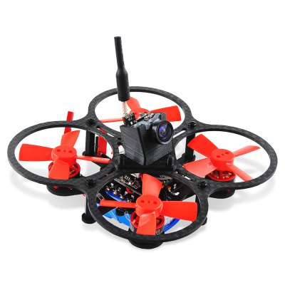 Makerfire Armor 67 67mm Micro FPV Racing Drone - BNFBrushless FPV Racer<br>Makerfire Armor 67 67mm Micro FPV Racing Drone - BNF<br><br>Battery (mAh): 400mAh<br>Battery Coulomb: 30C<br>Brand: Makerfire<br>Charging Time.: 25mins<br>Firmware: BLHeli-S<br>Flight Controller Type: F3<br>Flying Time: about 5mins<br>Functions: DShot600, DShot300, Oneshot125<br>KV: 10000<br>Model: 1103<br>Motor Type: Brushless Motor<br>Package Contents: 1 x Drone ( Battery Included ), 1 x Set of Spare Propellers, 1 x USB Cable, 1 x Battery Strap<br>Package size (L x W x H): 16.40 x 11.40 x 5.80 cm / 6.46 x 4.49 x 2.28 inches<br>Package weight: 0.2830 kg<br>Product size (L x W x H): 9.40 x 9.40 x 3.60 cm / 3.7 x 3.7 x 1.42 inches<br>Product weight: 0.0630 kg<br>Sensor: CMOS<br>Type: Frame Kit<br>Version: BNF<br>Video Resolution: 600TVL