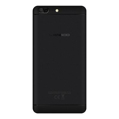 Leagoo T5 4G PhabletCell phones<br>Leagoo T5 4G Phablet<br><br>2G: GSM 1800MHz,GSM 1900MHz,GSM 850MHz,GSM 900MHz<br>3G: WCDMA B1 2100MHz,WCDMA B5 850MHz,WCDMA B8 900MHz<br>4G LTE: FDD B1 2100MHz,FDD B20 800MHz,FDD B3 1800MHz,FDD B5 850MHz,FDD B7 2600MHz,FDD B8 900MHz,TDD B40 2300MHz<br>Additional Features: Calculator, Browser, Bluetooth, Alarm, 4G, 3G, WiFi, Camera, People, MP4, GPS, Fingerprint Unlocking, Fingerprint recognition<br>Auto Focus: Yes<br>Back-camera: 5.0MP + 13.0MP<br>Battery Capacity (mAh): 3000mAh<br>Battery Type: Non-removable<br>Bluetooth Version: V4.0<br>Brand: LEAGOO<br>Camera type: Triple cameras<br>Cell Phone: 1<br>Cores: Octa Core, 1.5GHz<br>CPU: MTK6750T<br>External Memory: TF card up to 256GB<br>Flashlight: Yes<br>Front camera: 13.0MP<br>Games: Android APK<br>Google Play Store: Yes<br>I/O Interface: 2 x Nano SIM Slot<br>Language: Indonesian, Malay, Catalan (Andorra), Czech, Danish (Denmark), German (Germany), German (Austria), Estonian (Estonia), English (US), English (United Kingdom ), Spanish (Spain), Spanish (USA, Californi<br>Music format: WAV, MP3, MKA, FLAC, AAC, AMR<br>Network type: FDD-LTE,GSM,TDD-LTE,WCDMA<br>OS: Android 7.0<br>Package size: 18.00 x 9.00 x 4.00 cm / 7.09 x 3.54 x 1.57 inches<br>Package weight: 0.4300 kg<br>Picture format: BMP, GIF, JPEG, JPG, PNG<br>Power Adapter: 1<br>Product size: 15.30 x 7.61 x 0.79 cm / 6.02 x 3 x 0.31 inches<br>Product weight: 0.1600 kg<br>RAM: 4GB RAM<br>ROM: 64GB<br>Screen resolution: 1920 x 1080 (FHD)<br>Screen size: 5.5 inch<br>Screen type: IPS<br>Sensor: Ambient Light Sensor,E-Compass,Gravity Sensor,Proximity Sensor<br>Service Provider: Unlocked<br>Silicone Case: 1<br>SIM Card Slot: Dual Standby, Dual SIM<br>SIM Card Type: Dual Nano SIM<br>Touch Focus: Yes<br>Type: 4G Phablet<br>USB Cable: 1<br>Video format: 3GP, WMV, ASF, AVI, RM, FLV, MP4, RMVB<br>Video recording: Yes<br>WIFI: 802.11b/g/n wireless internet<br>Wireless Connectivity: WiFi, 4G, GSM, Bluetooth 4.0, GPS, 3G