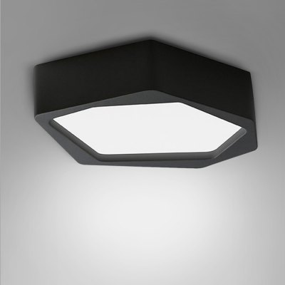 BRELONG LED Ceiling Light