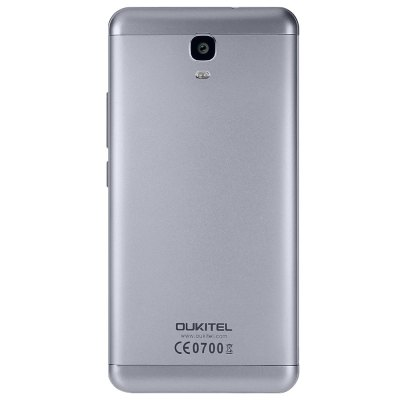 OUKITEL K6000 Plus 4G PhabletCell phones<br>OUKITEL K6000 Plus 4G Phablet<br><br>2G: GSM 850/900/1800/1900MHz<br>3G: WCDMA 900/2100MHz<br>4G: FDD-LTE 800/900/1800/2100/2600MHz<br>Additional Features: Calendar, Calculator, Browser, Bluetooth, Alarm, 4G, 3G, Fingerprint recognition, Video Call, Wi-Fi, People, OTG, MP4, MP3, GPS, FM, Fingerprint Unlocking<br>Auto Focus: Yes<br>Back camera: with flash light and AF, 16.0MP<br>Battery Capacity (mAh): 6080mAh<br>Battery Type: Non-removable<br>Bluetooth Version: V4.1<br>Brand: OUKITEL<br>Camera type: Dual cameras (one front one back)<br>Cell Phone: 1<br>Cores: 1.5GHz, Octa Core<br>CPU: MTK6750T<br>E-book format: TXT<br>External Memory: TF card up to 256GB<br>Flashlight: Yes<br>Front camera: 8.0MP<br>Games: Android APK<br>GPU: Mali T860MP2<br>I/O Interface: 2 x Nano SIM Slot, 3.5mm Audio Out Port, Micophone, Speaker, TF/Micro SD Card Slot<br>Language: Multi language<br>Music format: WMA, WAV, OGG, FLAC, AMR, AAC, MP3<br>Network type: FDD-LTE+WCDMA+GSM<br>Notification LED: Yes<br>OS: Android 7.0<br>OTA: Yes<br>OTG Cable: 1<br>Package size: 17.80 x 18.00 x 6.30 cm / 7.01 x 7.09 x 2.48 inches<br>Package weight: 0.5080 kg<br>Picture format: GIF, BMP, PNG, JPEG<br>Power Adapter: 1<br>Product size: 15.70 x 7.60 x 0.98 cm / 6.18 x 2.99 x 0.39 inches<br>Product weight: 0.2100 kg<br>RAM: 4GB RAM<br>ROM: 64GB<br>Screen Protector: 1<br>Screen resolution: 1920 x 1080 (FHD)<br>Screen size: 5.5 inch<br>Screen type: Capacitive<br>Sensor: Ambient Light Sensor,Gravity Sensor,Proximity Sensor<br>Service Provider: Unlocked<br>Silicone Case: 1<br>SIM Card Slot: Dual SIM, Dual Standby<br>SIM Card Type: Nano SIM Card<br>Touch Focus: Yes<br>Type: 4G Phablet<br>USB Cable: 1<br>Video format: MP4, AVI, ASF, MKV, FLV, 3GP<br>Video recording: Yes<br>WIFI: 802.11b/g/n wireless internet<br>Wireless Connectivity: 3G, Bluetooth, GPS, WiFi, 4G