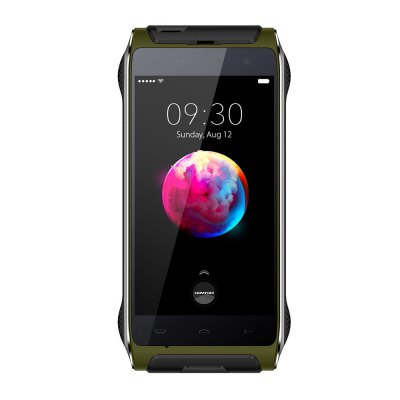 HOMTOM HT20 Pro 4G SmartphoneCell phones<br>HOMTOM HT20 Pro 4G Smartphone<br><br>2G: GSM 850/900/1800/1900MHz<br>3G: WCDMA 900/2100MHz<br>4G: FDD-LTE 800/1800/2100/2600MHz<br>Additional Features: Calendar, Calculator, Browser, Bluetooth, Alarm, 4G, 3G, Camera, Video Call, Waterproof, Wi-Fi, People, MP4, MP3, GPS, Fingerprint Unlocking, Fingerprint recognition<br>Auto Focus: Yes<br>Back-camera: 13.0MP ( SW 16.0MP )<br>Battery Capacity (mAh): 1 x 3500mAh battery ( 5V / 1A  charger?<br>Battery Type: Li-ion Battery<br>Bluetooth Version: V4.0<br>Brand: HOMTOM<br>Camera type: Dual cameras (one front one back)<br>Cell Phone: 1<br>Cores: Octa Core, 1.3GHz<br>CPU: MTK6753 64bit<br>English Manual : 1<br>External Memory: TF card up to 64GB (not included)<br>Flashlight: Yes<br>Front camera: 5.0MP ( SW 8.0MP )<br>Games: Android APK<br>I/O Interface: 2 x Micro SIM Card Slot, 3.5mm Audio Out Port, Micophone, Speaker, TF/Micro SD Card Slot<br>Language: Multi language<br>Music format: AAC, MP4<br>Network type: GSM+WCDMA+LTE-FDD<br>OS: Android 6.0<br>Package size: 19.90 x 16.50 x 4.10 cm / 7.83 x 6.5 x 1.61 inches<br>Package weight: 0.4910 kg<br>Picture format: BMP, GIF, JPEG, PNG<br>Power Adapter: 1<br>Product size: 15.20 x 7.60 x 1.52 cm / 5.98 x 2.99 x 0.6 inches<br>Product weight: 0.2220 kg<br>RAM: 3GB RAM<br>ROM: 32GB<br>Screen Protector: 1<br>Screen resolution: 1280 x 720 (HD 720)<br>Screen size: 4.7 inch<br>Screen type: Corning Gorilla Glass<br>Screwdriver: 1<br>Sensor: Gravity Sensor,Proximity Sensor<br>Service Provider: Unlocked<br>SIM Card Slot: Dual SIM, Dual Standby<br>SIM Card Type: Micro SIM Card<br>Touch Focus: Yes<br>Type: 4G Smartphone<br>USB Cable: 1<br>Video format: MP4, 3GP<br>Video recording: Yes<br>WIFI: 802.11b/g/n wireless internet<br>Wireless Connectivity: WiFi, LTE, GSM, GPS, Bluetooth 4.0, 3G, 4G, A-GPS