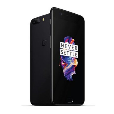 http://www.gearbest.com/cell-phones/pp_627537.html?lkid=10415546