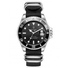 TEVISE T801 Mechanical Watch