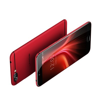 UMIDIGI  Z1 Pro 4G PhabletCell phones<br>UMIDIGI  Z1 Pro 4G Phablet<br><br>2G: GSM 1800MHz,GSM 1900MHz,GSM 850MHz,GSM 900MHz<br>3G: WCDMA B1 2100MHz,WCDMA B8 900MHz<br>4G LTE: FDD B1 2100MHz,FDD B20 800MHz,FDD B3 1800MHz,FDD B7 2600MHz<br>Additional Features: Camera, Calculator, Browser, Bluetooth, Alarm, 4G, 3G, Fingerprint recognition, Fingerprint Unlocking, WiFi, People, MP4, MP3, GPS, Calendar<br>Back Case : 1<br>Back-camera: 13.0MP + 5.0MP<br>Battery Capacity (mAh): 4000mAh<br>Battery Type: Non-removable<br>Bluetooth Version: V4.1<br>Brand: UMIDIGI<br>Camera type: Triple cameras<br>Cell Phone: 1<br>Cores: 2.3GHz, Octa Core<br>CPU: MTK6757<br>English Manual : 1<br>External Memory: TF card up to 256GB<br>Front camera: 5.0MP<br>Games: Android APK<br>Google Play Store: Yes<br>I/O Interface: TF/Micro SD Card Slot, Speaker, 2 x Nano SIM Slot, Type-C<br>Language: English, Bahasa Indonesia, Bahasa Melayu, Cestina, Dansk, Deutsch, Espanol, Filipino, French, Hrvatski, latviesu,lietuviu,Italiano, Magyar, Nederlands, Norsk, Polish, Portuguese, Romana, Slovencina, S<br>Music format: MP3, WAV<br>Network type: FDD-LTE,GSM,WCDMA<br>OS: Android 7.0<br>Package size: 17.50 x 9.90 x 8.60 cm / 6.89 x 3.9 x 3.39 inches<br>Package weight: 0.5080 kg<br>Picture format: BMP, GIF, JPG, PNG, JPEG<br>Power Adapter: 1<br>Product size: 15.44 x 7.51 x 0.69 cm / 6.08 x 2.96 x 0.27 inches<br>Product weight: 0.1480 kg<br>RAM: 6GB<br>ROM: 64GB<br>Screen resolution: 1920 x 1080 (FHD)<br>Screen size: 5.5 inch<br>Screen type: 2.5D Arc Screen<br>Sensor: Accelerometer,Ambient Light Sensor,E-Compass,Gravity Sensor,Gyroscope,Hall Sensor<br>Service Provider: Unlocked<br>SIM Card Slot: Dual SIM, Dual Standby<br>SIM Card Type: Nano SIM Card<br>SIM Needle: 1<br>Type: 4G Phablet<br>USB Cable: 1<br>Video format: MPEG4, 3GP<br>WIFI: 802.11a/b/g/n wireless internet<br>Wireless Connectivity: WiFi, GSM, GPS, Bluetooth, 4G, 3G