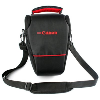Waterproof Camera Photography Bag for EOS 700D