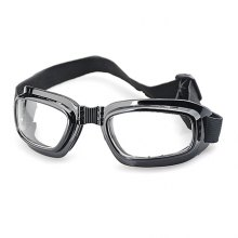 Folding Protective Eyeglasses for Cycling Skiing Climbing