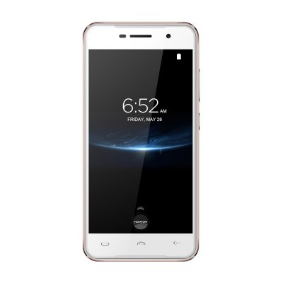 Homtom HT37 Pro 4G SmartphoneCell phones<br>Homtom HT37 Pro 4G Smartphone<br><br>2G: GSM 1800MHz,GSM 1900MHz,GSM 850MHz,GSM 900MHz<br>3G: WCDMA B1 2100MHz,WCDMA B8 900MHz<br>4G LTE: FDD B1 2100MHz,FDD B20 800MHz,FDD B3 1800MHz,FDD B7 2600MHz<br>Additional Features: 3G, 4G, Alarm, Bluetooth, WiFi, Browser, Fingerprint recognition, Fingerprint Unlocking, MP3, MP4, People<br>Back-camera: 8.0MP ( SW 13.0 MP )<br>Battery Capacity (mAh): 1 x 3000mAh<br>Bluetooth Version: V4.0<br>Brand: HOMTOM<br>Camera type: Dual cameras (one front one back)<br>Cell Phone: 1<br>Cores: 1.3GHz, Quad Core<br>CPU: MTK6737<br>English Manual : 1<br>External Memory: TF card up to 64GB (not included)<br>Front camera: 5.0MP ( SW 8.0MP )<br>Google Play Store: Yes<br>I/O Interface: Micro USB Slot, Micophone, 2 x Micro SIM Card Slot, Speaker<br>Language: Multi language<br>Music format: MP3, RA, WMA, AAC<br>Network type: FDD-LTE,GSM,WCDMA<br>OS: Android 7.0<br>Package size: 15.60 x 8.10 x 3.70 cm / 6.14 x 3.19 x 1.46 inches<br>Package weight: 0.3610 kg<br>Picture format: GIF, JPEG, BMP, JPG, PNG<br>Power Adapter: 1<br>Product size: 14.73 x 7.16 x 0.89 cm / 5.8 x 2.82 x 0.35 inches<br>Product weight: 0.1610 kg<br>RAM: 3GB RAM<br>ROM: 32GB<br>Screen resolution: 1280 x 720 (HD 720)<br>Screen size: 5.0 inch<br>Screen type: Capacitive<br>Sensor: Ambient Light Sensor,Geomagnetic Sensor,Gravity Sensor<br>Service Provider: Unlocked<br>SIM Card Slot: Dual Standby, Dual SIM<br>SIM Card Type: Micro SIM Card<br>Type: 4G Smartphone<br>USB Cable: 1<br>Video format: WMV, RMVB, RM, MP4, AVI, 3GP<br>Video recording: Yes<br>WIFI: 802.11b/g/n wireless internet<br>Wireless Connectivity: GSM, GPS, Bluetooth, WiFi, 3G, 4G