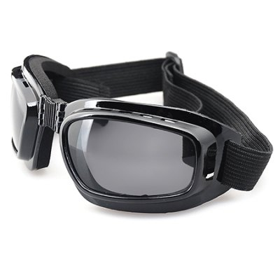 Folding Protective Eyeglasses for Cycling Skiing ClimbingCycling Sunglasses<br>Folding Protective Eyeglasses for Cycling Skiing Climbing<br><br>Package Contents: 1 x Protective Eyeglasses, 1 x Storage Box<br>Package Size(L x W x H): 17.00 x 7.50 x 6.50 cm / 6.69 x 2.95 x 2.56 inches<br>Package weight: 0.1320 kg<br>Product Size(L x W x H): 16.00 x 5.00 x 2.00 cm / 6.3 x 1.97 x 0.79 inches<br>Product weight: 0.0500 kg