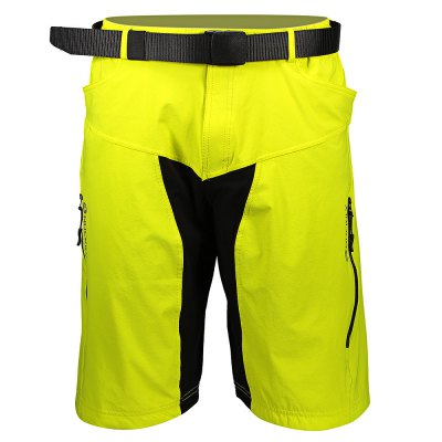 NUCKILY MK004 Breathable Cycling Short Pants with Waist BeltCycling Clothings<br>NUCKILY MK004 Breathable Cycling Short Pants with Waist Belt<br><br>Brand: NUCKILY<br>Feature: Quick Dry, High elasticity, Breathable<br>Material: Spandex, Polyester<br>Package Contents: 1 x NUCKILY MK004 Cycling Short Pants, 1 x Waistband<br>Package size (L x W x H): 35.00 x 28.00 x 3.00 cm / 13.78 x 11.02 x 1.18 inches<br>Package weight: 0.4700 kg<br>Product weight: 0.2900 kg<br>Size: L,M,XL,XXL<br>Type: Short Pants