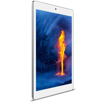 Cube iPlay 8 Tablet PCTablet PCs<br>Cube iPlay 8 Tablet PC<br><br>3.5mm Headphone Jack: Yes<br>Additional Features: FM, Calendar, GPS, Gravity Sensing System, Calculator, HDMI, MP3, OTG, Browser, Bluetooth, Alarm, Wi-Fi<br>Back camera: 2.0MP<br>Battery Capacity(mAh): 3.8V / 3500mAh<br>Bluetooth: 4.0<br>Brand: Cube<br>Camera type: Dual cameras (one front one back)<br>Core: 1.3GHz, Quad Core<br>CPU: MTK8163<br>CPU Brand: MTK<br>English Manual : 1<br>External Memory: TF card up to 128GB (not included)<br>Front camera: 0.3MP<br>G-sensor: Supported<br>GPS: Yes<br>GPU: Mali-T720 MP2<br>IPS: Yes<br>Languages support : Supports multi-language<br>MIC: Supported<br>Micro HDMI: Yes<br>Micro USB Slot: Yes<br>MS Office format: Word, Excel, PPT<br>Music format: WAV, AAC, APE, FLAC, MP3, WMA<br>OS: Android 6.0<br>Package size: 24.00 x 17.50 x 2.50 cm / 9.45 x 6.89 x 0.98 inches<br>Package weight: 0.5900 kg<br>Picture format: GIF, PNG, JPG, JPEG, BMP<br>Product size: 19.60 x 13.70 x 0.90 cm / 7.72 x 5.39 x 0.35 inches<br>Product weight: 0.3300 kg<br>RAM: 1GB<br>ROM: 16GB<br>Screen resolution: 1024 x 768 (XGA)<br>Screen size: 7.85 inch<br>Screen type: Capacitive (5-Point)<br>Skype: Supported<br>Speaker: Supported<br>Support Network: WiFi<br>Tablet PC: 1<br>TF card slot: Yes<br>Type: Tablet PC<br>USB Cable: 1<br>Video format: MPEG4, H.264, H.263<br>WIFI: WiFi 802.11a/b/g/n wireless internet<br>Youtube: Supported