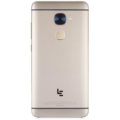 LeTV LeEco S3 X522 4G PhabletCell phones<br>LeTV LeEco S3 X522 4G Phablet<br><br>2G: GSM 1800MHz,GSM 1900MHz,GSM 850MHz,GSM 900MHz<br>3G: WCDMA B1 2100MHz,WCDMA B2 1900MHz,WCDMA B4 1700MHz,WCDMA B5 850MHz,WCDMA B8 900MHz<br>4G LTE: FDD B1 2100MHz,FDD B12 700MHz,FDD B17 700MHz,FDD B2 1900MHz,FDD B3 1800MHz,FDD B4 1700MHz,FDD B5 850MHz,FDD B7 2600MHz,FDD B8 900MHz<br>Additional Features: Calendar, Browser, Bluetooth, Alarm, 4G, 3G, Camera, Calculator, WiFi, People, MP4, MP3, GPS, Fingerprint Unlocking, Fingerprint recognition<br>Auto Focus: Yes<br>Back-camera: 16.0MP<br>Battery Capacity (mAh): 3000mAh<br>Battery Type: Non-removable<br>Bluetooth Version: V4.1<br>Brand: Letv<br>Camera type: Dual cameras (one front one back)<br>Cell Phone: 1<br>Cores: Octa Core, 1.8GHz<br>CPU: Qualcomm Snapdragon 652 64bit<br>E-book format: TXT<br>English Manual : 1<br>External Memory: Not Supported<br>Flashlight: Yes<br>Front camera: 8.0MP<br>Google Play Store: Yes<br>GPU: Adreno 510<br>I/O Interface: Type-C, Micophone, Speaker, 2 x Nano SIM Slot<br>Language: Multi language<br>Music format: AMR, MP3, FLAC, WAV, OGG, AAC<br>Network type: FDD-LTE,GSM,WCDMA<br>OS: Android M<br>Package size: 30.00 x 25.00 x 4.50 cm / 11.81 x 9.84 x 1.77 inches<br>Package weight: 0.3660 kg<br>Picture format: BMP, GIF, JPG, PNG, JPEG<br>Power Adapter: 1<br>Product size: 15.11 x 7.42 x 0.75 cm / 5.95 x 2.92 x 0.3 inches<br>Product weight: 0.1530 kg<br>RAM: 3GB RAM<br>ROM: 32GB<br>Screen resolution: 1920 x 1080 (FHD)<br>Screen size: 5.5 inch<br>Screen type: Capacitive<br>Sensor: Ambient Light Sensor,E-Compass,Gravity Sensor,Hall Sensor,Proximity Sensor<br>Service Provider: Unlocked<br>SIM Card Slot: Dual SIM, Dual Standby<br>SIM Card Type: Dual Nano SIM<br>SIM Needle: 1<br>Touch Focus: Yes<br>Type: 4G Phablet<br>USB Cable: 1<br>Video format: MP4, ASF, AVI, MKV, 3GP, FLV<br>WIFI: 802.11a/b/g/n/ac wireless internet<br>Wireless Connectivity: 4G, 3G, A-GPS, Bluetooth 4.0, GPS