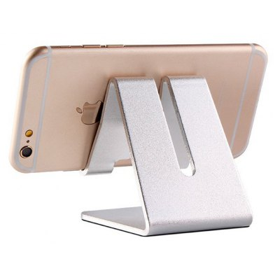Aluminum Alloy Tablet PC Holder