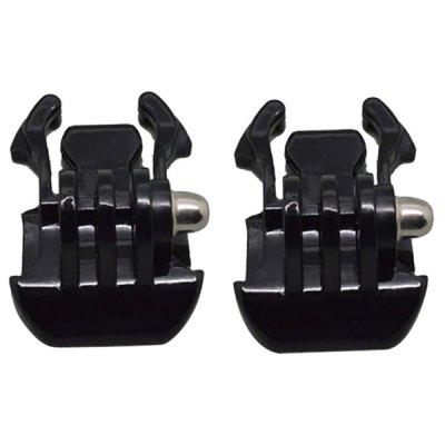 Universal Quick Pulling Base for GoPro Sorts Camera