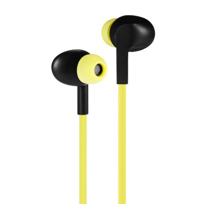 FB - 19 Wireless Bluetooth Sport HeadphoneEarbud Headphones<br>FB - 19 Wireless Bluetooth Sport Headphone<br><br>Application: Gaming, Sport, Working, Running<br>Bluetooth: Yes<br>Bluetooth distance: W/O obstacles 10m<br>Bluetooth mode: Hands free<br>Bluetooth protocol: A2DP v1.2,AVRCP,AVRCP v1.4,HFP v1.6,HSP<br>Bluetooth Version: V4.2<br>Charging Time.: 2h<br>Compatible with: iPhone, iPod, PC, Mobile phone, Computer<br>Connecting interface: Micro USB<br>Connectivity: Wireless<br>Driver unit: 10mm<br>FM radio: No<br>Frequency response: 20~20KHz<br>Function: Answering Phone, Bluetooth, Microphone, Song Switching, Sweatproof, Voice control, Voice Prompt, Noise Cancelling<br>Impedance: 16ohms<br>Language: English<br>Material: Plastic<br>Music Time: 4h<br>Package Contents: 1 x Earphone, 1 x USB Cable, 4 x Ear Cap, 1 x Rope Cord, 1 x English User Manual<br>Package size (L x W x H): 16.50 x 8.50 x 3.00 cm / 6.5 x 3.35 x 1.18 inches<br>Package weight: 0.0750 kg<br>Plug Type: Micro USB<br>Product size (L x W x H): 54.00 x 2.00 x 0.30 cm / 21.26 x 0.79 x 0.12 inches<br>Product weight: 0.0270 kg<br>Sensitivity: 98dB<br>Standby time: 100h<br>Talk time: 4h<br>Type: In-Ear<br>Wearing type: In-Ear<br>WIFI: No<br>Working Time: 4h