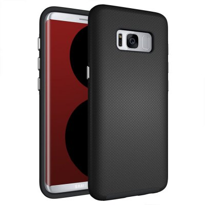 Armor Phone Case Protector