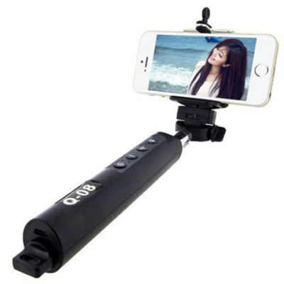 Bluetooth Selfie Stick Shutter