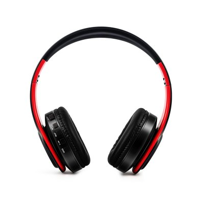 Bluetooth 4.0 Stereo Headset