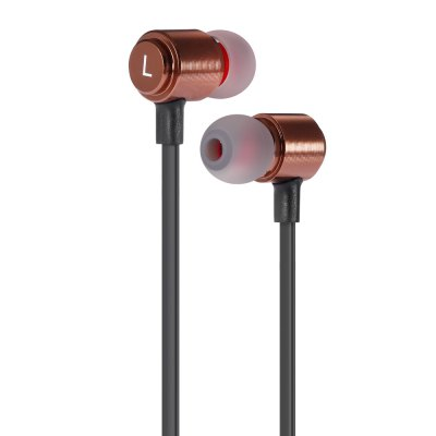 SQ - 813BL Bluetooth V4.1 EarbudsEarbud Headphones<br>SQ - 813BL Bluetooth V4.1 Earbuds<br><br>Application: Sport<br>Compatible with: Mobile phone, Computer, PC<br>Connectivity: Wireless<br>Function: Voice Prompt, Voice control, Sweatproof, Song Switching, Noise Cancelling, Microphone, Bluetooth, Answering Phone<br>Impedance: 16ohms<br>Language: No<br>Material: ABS<br>Package Contents: 1 x Earbuds, 1 x USB Cable, 1 x English User Manual<br>Package size (L x W x H): 18.00 x 9.70 x 3.00 cm / 7.09 x 3.82 x 1.18 inches<br>Package weight: 0.0980 kg<br>Product weight: 0.0140 kg<br>Type: In-Ear