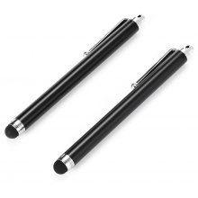2pcs Phone Pad Screen Touch Pen